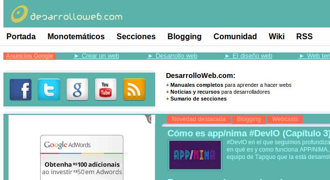 Colores Web. Latest Elegir Los Colores Web Colordot With Colores Web ...