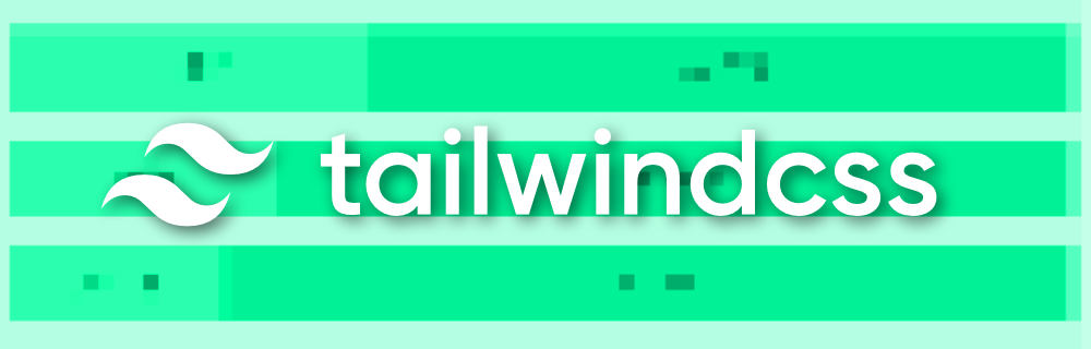 Crear layouts para diseño web con Tailwind CSS