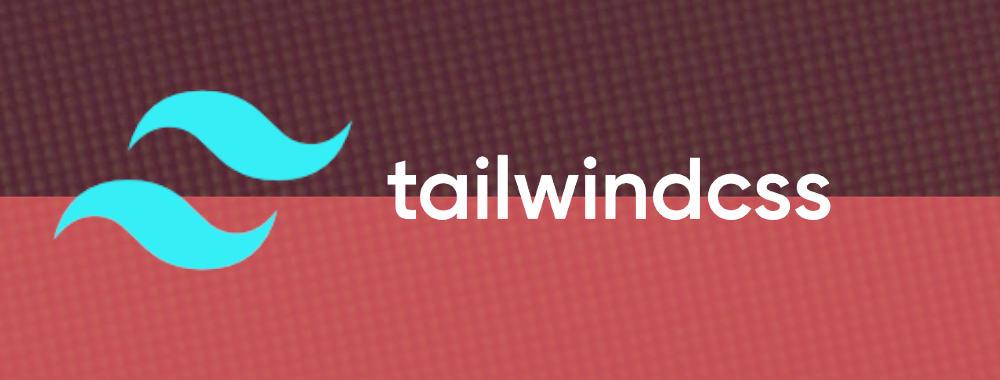 Directiva @layer de Tailwind
