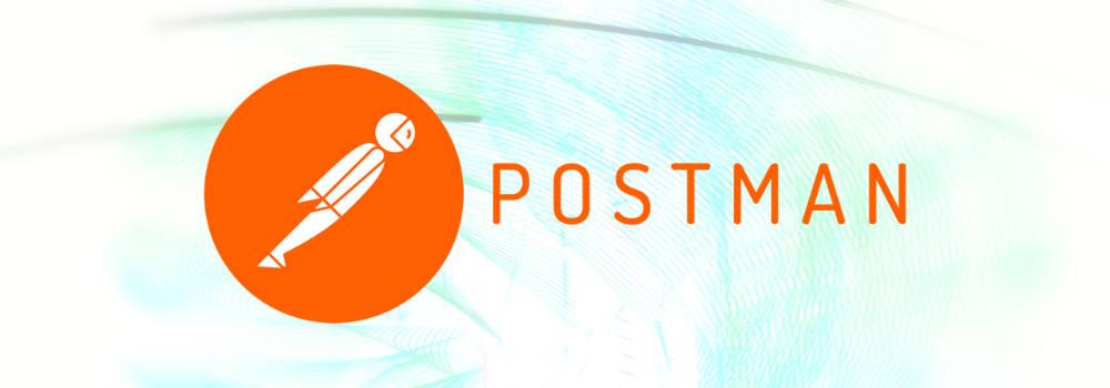 Cómo usar Postman para desarrollar APIs