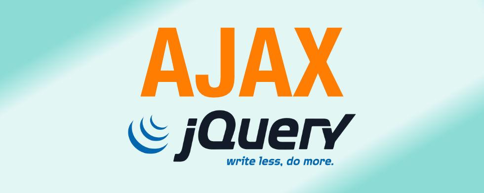 Entendiendo AJAX en jQuery
