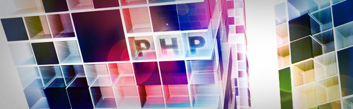 Sobrecarga de constructores en PHP
