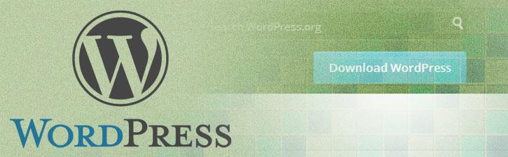vídeo: Instalar Wordpress (Windows + Mac)
