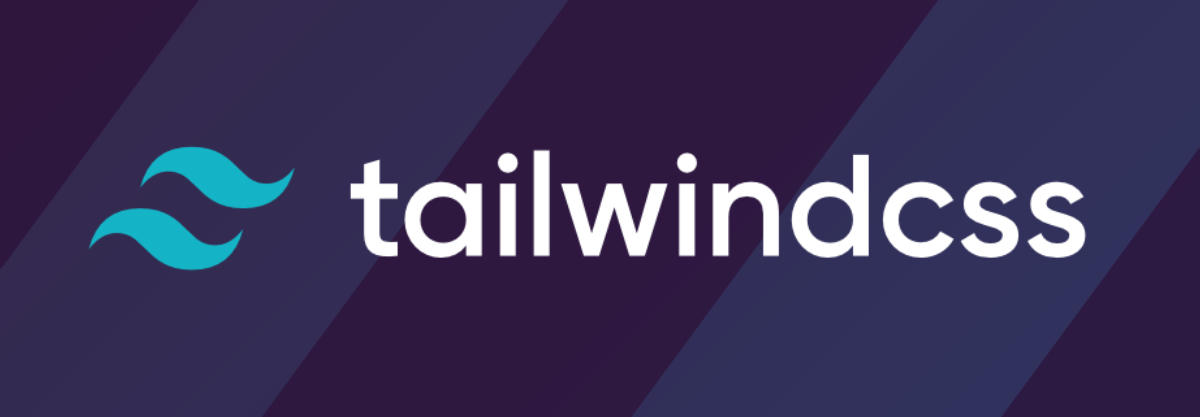 Directiva @apply en Tailwind
