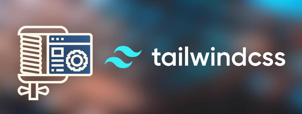 Optimizar el CSS generado por Tailwind
