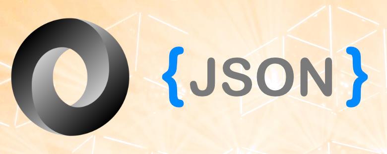 videotutorial de JSON