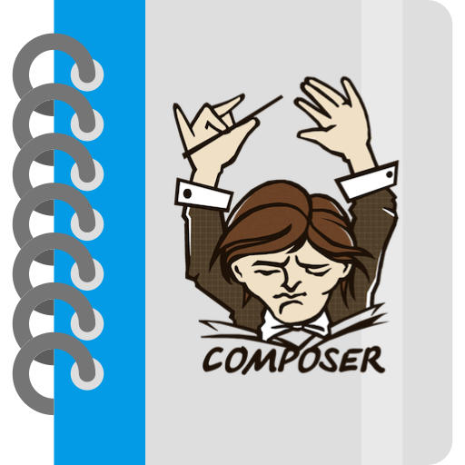 Tutorial de Composer
