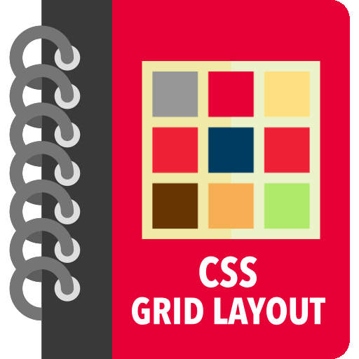 Manual de CSS Grid Layout
