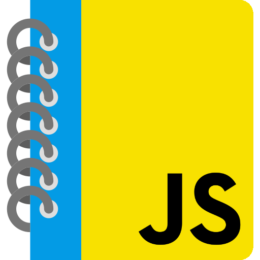 Manual de JavaScript