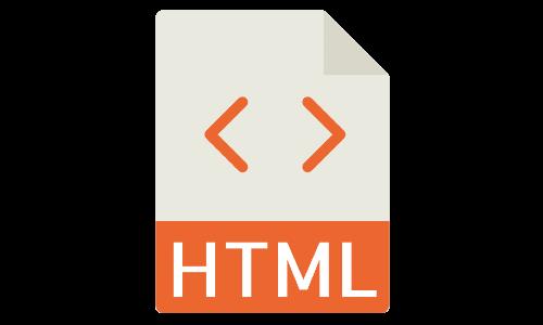 Editores HTML WYSIWYG